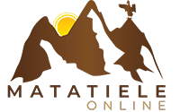 matatiele online